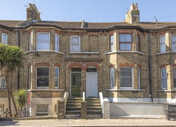 Thumbnail 1 bed flat for sale in Trafalgar Road, Portslade, Brighton