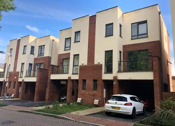 Shelsley Avenue, Ashland, Milton Keynes MK6. 5 bed property
