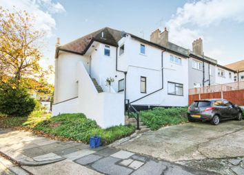 Thumbnail 1 bedroom flat for sale in Grange Gardens, Southend-On-Sea
