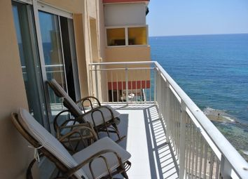 Thumbnail 3 bed apartment for sale in Playa El Cura, Murcia, Spain