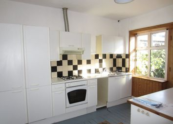 Thumbnail 1 bedroom terraced house to rent in Savile Road, Lindley, Huddersfield