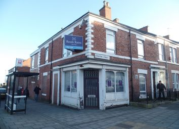 Thumbnail Retail premises to let in Stanhope Street, Newcastle Upon Tyne