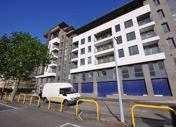 2 bed flat to rent in College Street, Southampton SO14