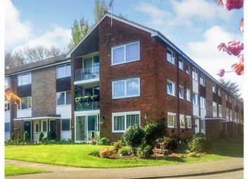 2 bed flat for sale in Park Close, Birmingham B24