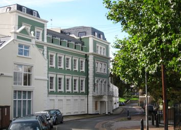 Thumbnail 1 bedroom flat to rent in Royal Pier Road, Gravesend