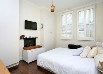 Thumbnail 3 bed detached house for sale in Westville Road, Askew Village, Shepherds Bush
