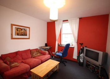 Thumbnail 1 bed flat to rent in 38-42 Jopps Lane, Aberdeen