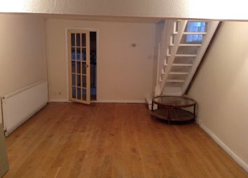 Thumbnail 3 bed terraced house to rent in Chadwell Heath Lane, Chadwell Heath