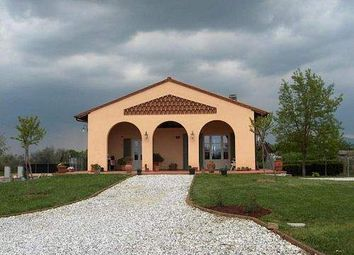 Thumbnail 1 bed detached house for sale in 56040 Crespina Lorenzana Pi, Italy