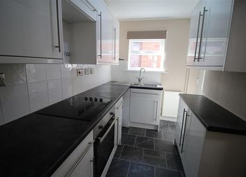 Thumbnail 3 bed terraced house to rent in Teck Street, Liverpool