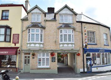 Thumbnail 7 bed detached house for sale in Potacre Street, Torrington