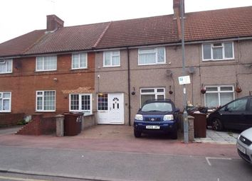 Thumbnail 3 bedroom terraced house for sale in Ford Road, Dagenham