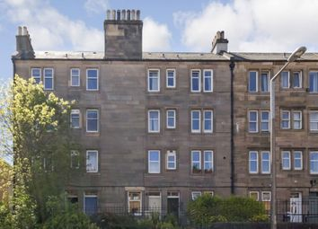 Thumbnail 1 bed flat for sale in 70/11 Balcarres Street, Edinburgh