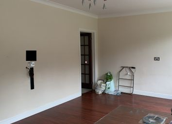 Thumbnail 4 bedroom semi-detached house to rent in Norman Crescent, Pinner