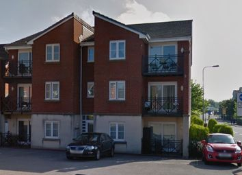 Thumbnail 1 bedroom property for sale in Smith Road, Llanishen, Cardiff