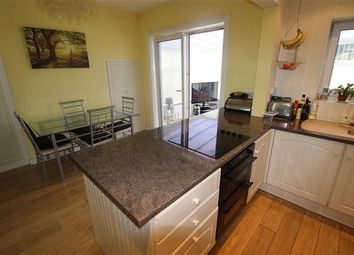 Thumbnail 3 bed property for sale in Blackpool Road, Preston