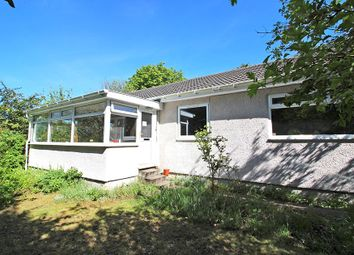 Thumbnail 3 bed detached bungalow for sale in Lairg Muir, Lairg
