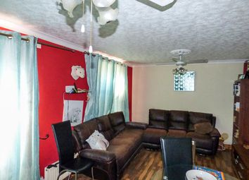 Thumbnail 3 bed detached house for sale in Churchdale Road, Blackley, Manchester