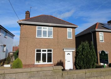 Thumbnail 2 bed detached house to rent in Swalwell Close, Prudhoe