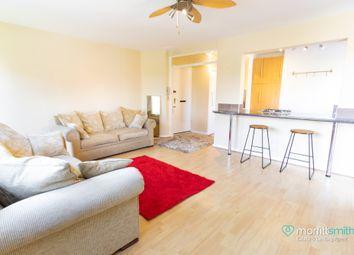 Thumbnail 2 bedroom flat to rent in Grange Court, Lemont Road, Totley