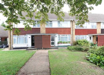 Thumbnail 3 bed terraced house for sale in Bellhouse Road, Eastwood, Leigh-On-Sea