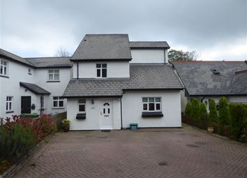 Thumbnail 4 bed property to rent in Fairways Crescent, Mount Murray, Santon, Isle Of Man
