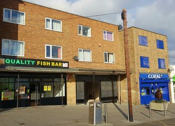 Thumbnail Retail premises to let in 358 Southchurch Drive, Clifton, Nottingham
