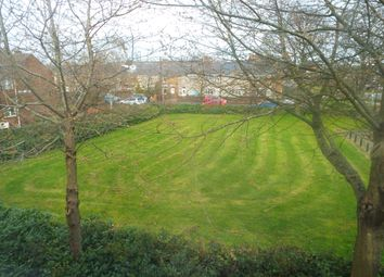 Thumbnail 2 bedroom flat to rent in Grangewood Court, Shiney Row