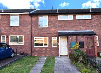 3 bed terraced house for sale in Skidmore Way, Rickmansworth, Hertfordshire WD3