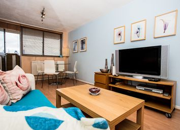 Thumbnail 1 bed flat to rent in Flat 93, Vesage Court, Leather Lane, London (Gb), London