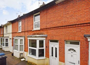 2 bed terraced house for sale in Heathfield Avenue, Dover, Dover CT16