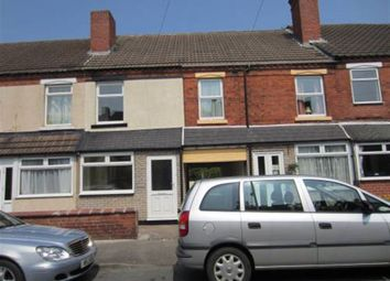 Thumbnail 3 bedroom property to rent in Southwick Road, Halesowen, West Midlands