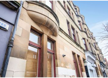 1 bed flat for sale in 19 Dowanhill Street, Glasgow G11