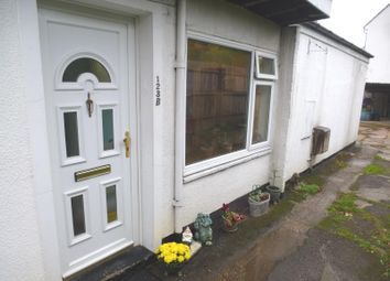 Thumbnail 1 bed maisonette for sale in Mandeville Road, Aylesbury