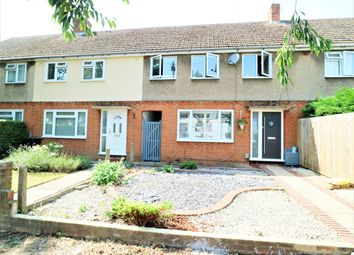 High Road, Wormley, Hertfordshire. EN10. 3 bed terraced house