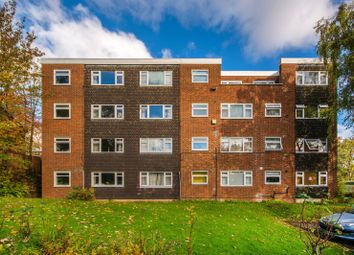 Thumbnail 1 bed flat to rent in Kirkdale, Sydenham Hill
