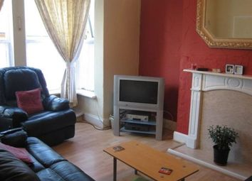 Thumbnail 4 bed property to rent in Colenso Mount, Leeds