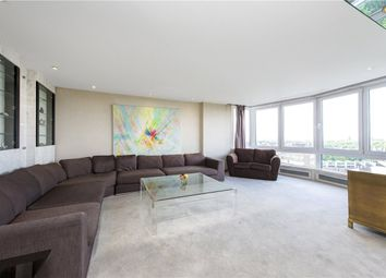 Thumbnail 3 bedroom flat for sale in Raynham, Norfolk Crescent, Bayswater
