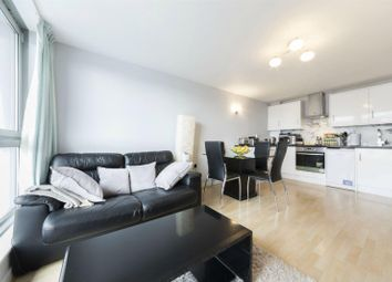 Thumbnail 1 bedroom property for sale in Arizona Building, Deals Gateway, Deptford, London