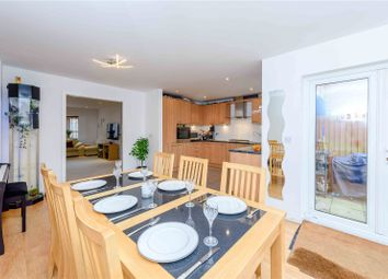 Thumbnail 3 bedroom semi-detached house for sale in Forster Road, Guildford, Surrey