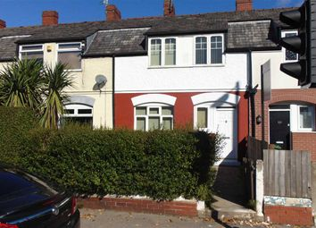 3 bed terraced house for sale in Victoria Road, Blackley, Blackley M9
