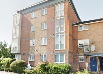 Thumbnail 3 bed flat to rent in Park Road, Bounds Green