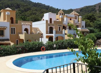 Thumbnail 3 bed town house for sale in La Manga, Costa Cálida, Murcia, Spain
