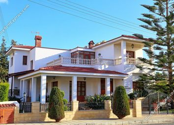 Thumbnail 6 bed detached house for sale in Kato Paphos, Paphos, Cyprus