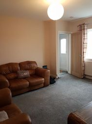 Thumbnail 3 bed semi-detached house to rent in Church Avenue, West Sleekburn, Choppington