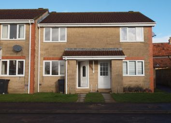 Thumbnail 2 bed terraced house to rent in Limbury, Martock