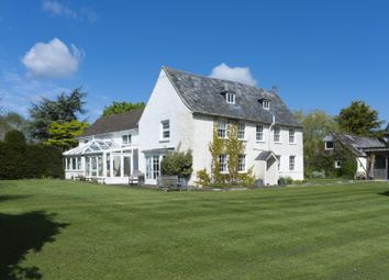 Thumbnail Property for sale in Lot 1 Whitehall Farm, Cricklade, Swindon, Wiltshire