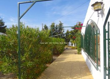 Thumbnail 4 bed villa for sale in Mazarron, 30870, Spain