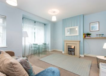 Thumbnail 2 bedroom flat for sale in Beaumont Road, London