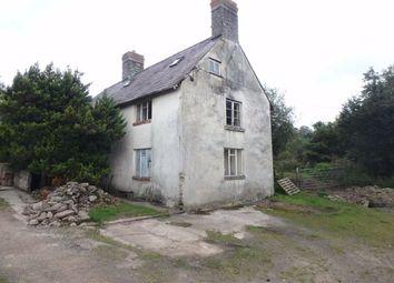 Thumbnail 4 bed property for sale in Fynnon Gynydd, Glasbury-On-Wye, Ffynnon Gynydd Hereford, Herefordshire